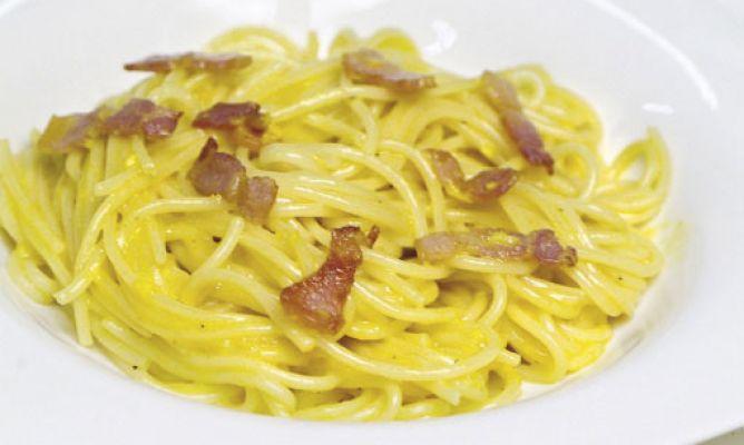 espaguetis-carbonara-original-irecetasfaciles