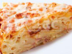 soufle-de-macarrones-irecetasfaciles