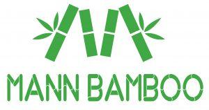 reusable mann bamboo lunch box